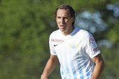 Forvet transferi Frey resmen açıklandı