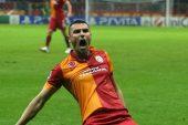Burak Yılmaz Galatasaray'a gidiyor iddiası
