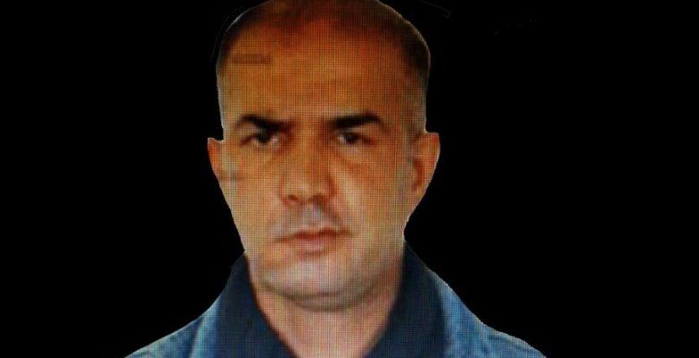 Kadıköy'de töre cinayeti!