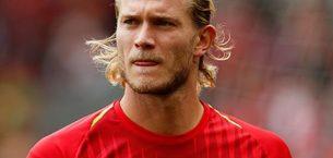 Liverpool izin verdi, Karius geliyor!