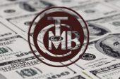 Merkez Bankası swap piyasası açtı