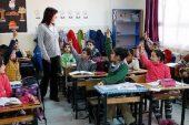 Okulları artık öğretmenler değil 'profesyonel yöneticiler' yönetecek