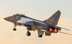 Pentagon uyardı: Çin vurmaya hazırlanıyor
