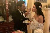 Mert Fırat'la evlenecek olan İdil Fırat 2 gün 2 gece bekarlığa veda partisi verdi