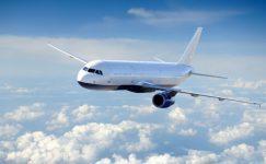 Güney Amerika ülkelerinde 4 uçak, bomba tehdidi nedeniyle acil iniş yaptı