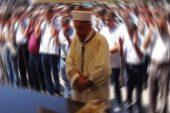 İmamları kızdıran yorum: Cenaze namazını kıldırmayın