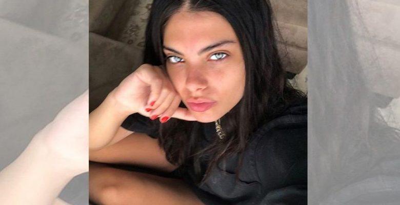 Miss Turkey üçüncüsü Roda Irmak, Adriana Lima'nın benzeri çıktı