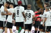 Fenerbahçe ve Galatasaray Beşiktaşlı yıldızın peşinde…