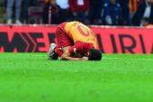 Galatasaray'da Emre Akbaba şoku…