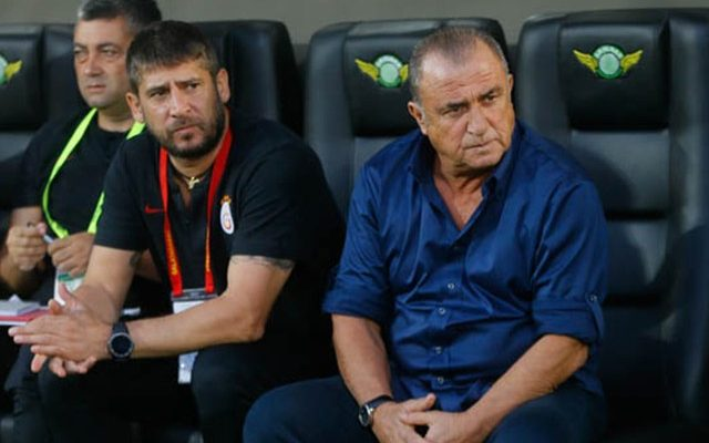 Galatasaray'da değişim kapıda! O isimler kulübeye çekilecek…