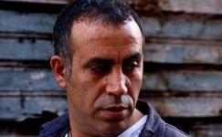 Haluk Levent, başkanlık görevinden istifa etti