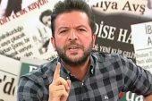 Nihat Doğan Beyaz TV Söylemezsem Olmaz'dan kovuldu mu?