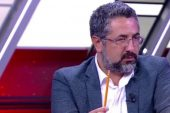 Serdar Ali Çelikler: Ali Koç'a yalakalık yapmak isteyenler…