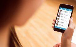 Sosyal medyada korkutan virüs! Son dakikaya kadar fark edilmedi…