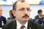 Mehmet Muş:Yaşa takılanlarla ilgili çalışmamız yok