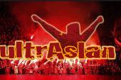 Ultraslan'dan Manidar paylaşım!