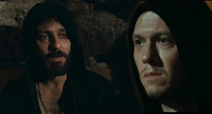 Çukur'da Selim ve Vartolu dönemi başlıyor!