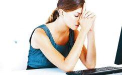 Önemli uyarı: İnternet 48 saat içerisinde kesilebilir