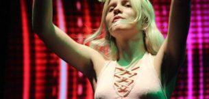 Aleyna Tilki: Anlatsam ülke karışır