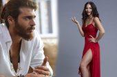 Can Yaman ve Demet Özdemir, aşk mı yaşıyor? İlk açıklama geldi