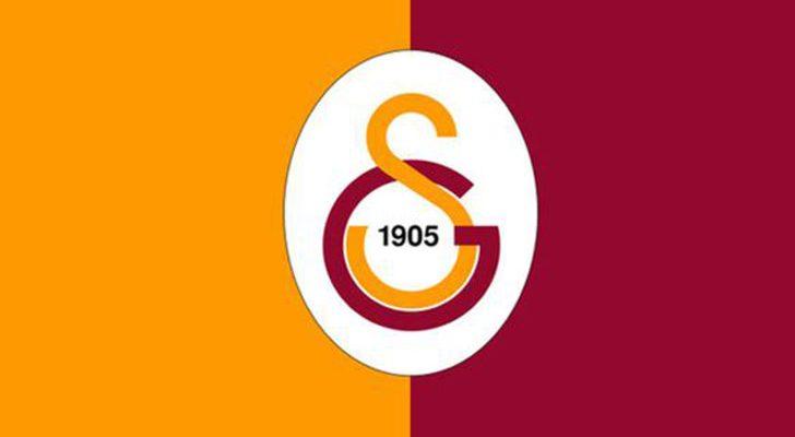 Galatasaray'dan Serdar Aziz'e 3 yıllık yeni sözleşme
