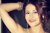 Genç şarkıcı Tuba Ergüzel intihar etti