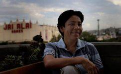 Meksika'da kadın futbolunun öncüsü Marbella Ibarra öldürüldü