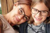 Pınar Altuğ tepkisiz kalmadı: 'Üzgünüm Pınar Hanım ama Su…'