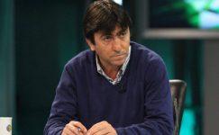 Rıdvan Dilmen: Galatasaray'ın başına gelen pişmiş tavuğun başına gelmez