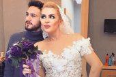 Selin Ciğerci: Kocam bana ev aldı