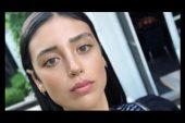 Semercioğlu'ndan skandal yazı: Berkay'ın eşini suçladı