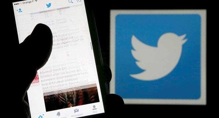 Twitter'da bir dönem sona eriyor