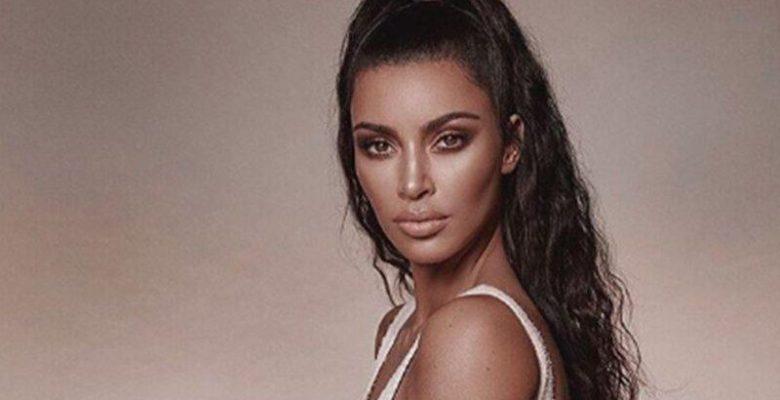 Uzmanlar uyardı… Kardashian'a tıklayan yanıyor