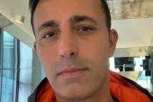 Mustafa Sandal: Ve nihayet insan da klonlandı
