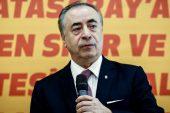 Ali Koç'tan Mustafa Cengiz'in yemek davetine ret!