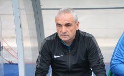 Atiker Konyaspor, Teknik Direktör Rıza Çalımbay ile yollarını ayırdı