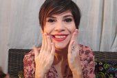 Aydilge: 'Hastalığımla barışığım'