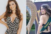 Dünya Güzeli Yarışması'na katılan kadınlara ahlaksız teklif
