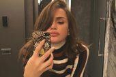 Emina Jahovic'ten 'ihanet' iddialarına cevap geldi!