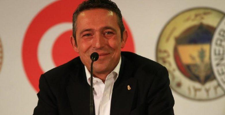 Fenerbahçe dev proje için kolları sıvadı! Ücretsiz ve ilk kez olacak…