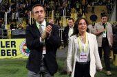 Galatasaray-Fenerbahçe derbisinde 9 yıl sonra ilk!