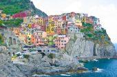 İtalya'da Mutlaka Görülmesi Gereken 5 Yer