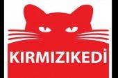 Kırmızı Kedi'den iğrenç iddiaya suç duyurusu