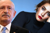 Kemal Kılıçdaroğlu ile Sıla arasında sürpriz görüşme