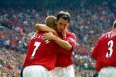 Manchester United efsanesi Gary Neville'den Galatasaray itirafı!