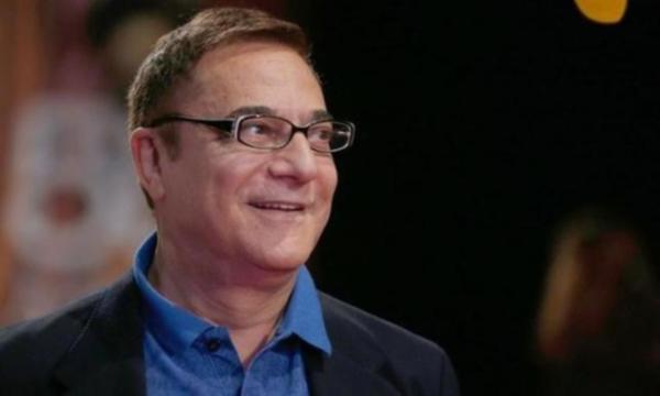 Mehmet Ali Erbil'in sağlık durumu hakkında yeni gelişme