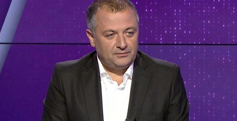 Mehmet Demirkol: Fenerbahçe için Abdullah Avcı çok da uzak durmuyor!