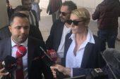Sıla Gençoğlu'nun avukatından yeni açıklama