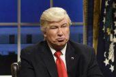 Trump taklidiyle hafızalara kazınmıştı… Ünlü oyuncuya gözaltı