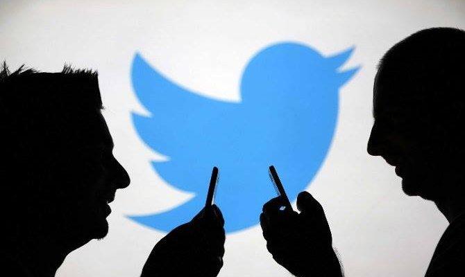 Twitter Yahudilerden özür diledi